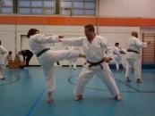 lehrgang_karate_3