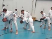 lehrgang_karate_5