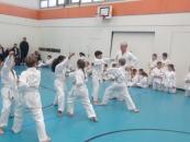 lehrgang_karate_6