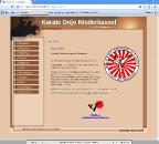 chrome-5-0-375-55-ubuntu-9-10-7d500c25f6877c61cdf72089fb3c4790100614-050403