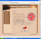 minefield-3-2-windows-xp-c4e1f0991a82309c9fb7ac36b2911430100614-050753