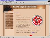 msie-6-0-windows-2000-3c8e01703e629ca69fe38a8d55f525bd100614-052250