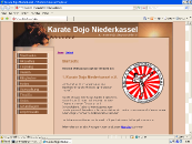 msie-7-0-windows-xp-49db0c93a7484956cb62d87491a2bc85100614-045953