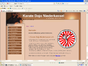 msie-8-0-windows-xp-be1877d2456e3c523a5bc95a5f209a8a100614-045906