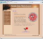 navigator-9-0-0-5-windows-xp-88d10c986ada07899170857bf0668004100614-045944