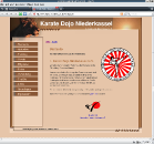 opera-10-00-ubuntu-8-04-lts-2636c5e0392548ae85a2ec73d4e6c074100614-045850