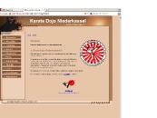 opera-10-60-ubuntu-9-10-564894c16a99f10aca27484698d8e00a100614-052256