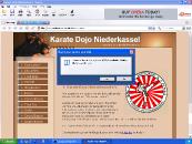 opera-8-0-windows-xp-65c212247ff95dc72d6a0698b8037496100614-052239