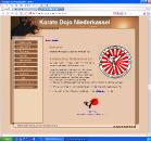 opera-9-27-windows-xp-63b80ebc1b30c5c2887748c0443775a6100614-050813