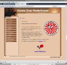 opera-9-80-ubuntu-9-10-8d74cc3663c6fb7e4c8c2aefd6e960db100614-045415