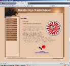 opera-9-80-windows-xp-b7d45ec8d28f189c175e9951bf388039100614-050015
