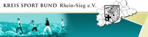 Kreis Sportbund Rhein Sieg