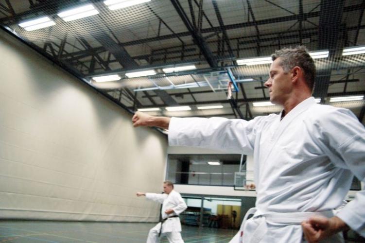 karate_008