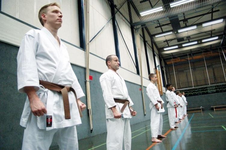 karate_009