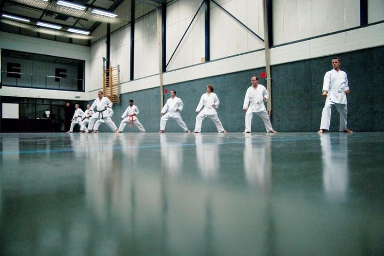 karate_011
