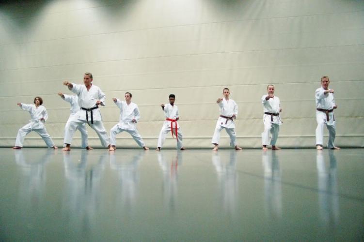 karate_014