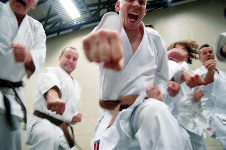 karate_022