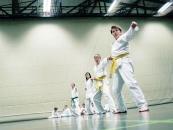 karate_003