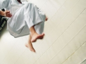 karate_007