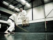 karate_018