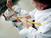 karate_019