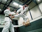 karate_020