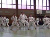 vlcsnap-2012-02-01-22h55m43s58