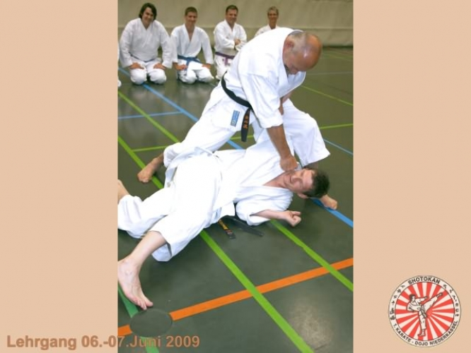 lehrgang_060609_22