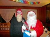 weihnacht_2009_09