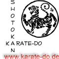 Banner Karate-Do