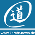 Banner Karate News