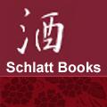 schlatt books